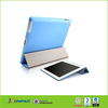 Slim Pu Leather Smart 3 Folding Stand Cover Hard Case for iPad Air 5