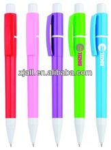 stationery product item wholesale good quality promotional pens