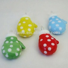 Wholesale best christmas gifts 2012 for children 21021-4