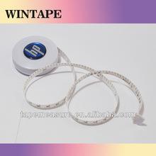200cm wood diameter case pipe OD measuring tape plastic circumference measurement tools wood item with Logo