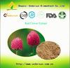Red Clover Extract_Formononetin_485-72-3