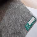 jinxin 2014 de poliéster adhesivo entretela no tejida fabricw5184s interfaz de la fábrica