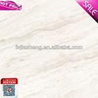 800*800 micro crystal stone polished porcelain floor tiles