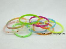 Rubber Band Plane,Mini colorful rubber band plane,custom rubber band plane