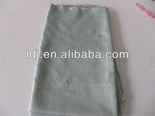 silver fiber antibacterial anti radiation fabric