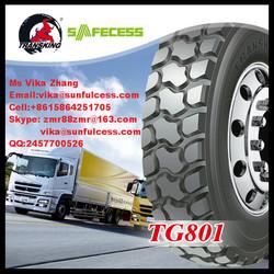 heavy duty All steel radial Truck tire 295/80R22.5 10.00R20 11.00R20 12.00R20 11r22.5 12R22.5 13R22.5
