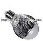 energy saving light bulb parts