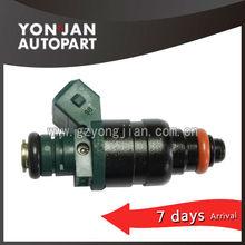 Auto Fuel Injector/Nozzle Golf/Passat/Bora/Beetle 037906031AA