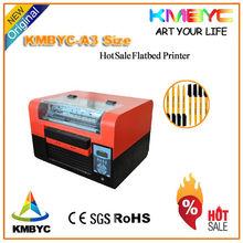 automatic pen printer,ball pen printer, 3d printer pen, ball pen printing machine, pen printer