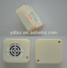 Cheap price motion sensor doorbell module factory direct