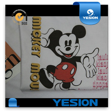 Best quality laser printer heat transfer paper A3 A4 used for clothing transfer