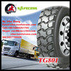 heavy duty Competitive Price new pattern Truck tire 10.00R20 11.00R20 12.00R20 hot sale with good discount With DOT