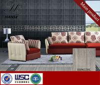 light color polished tile/special floor tile/polished homogeneous floor tile/ 9022HL