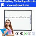 infrarot interaktive Technologie whiteboard für kinder