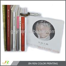 guangzhou medias printing factory/printing house