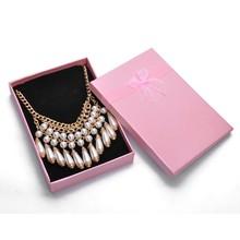 custom jewelry boxes packaging custom jewelry packaging