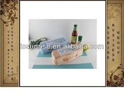 Three Groups Of Seasoning Box
