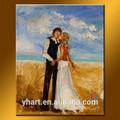 nova arte da pintura artesanal artistas imagem imagem com galeria de urdidura