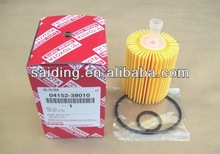Toyota Lexus LS 460/460L 1UR-FE Oil Filter 90915-10003