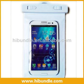 pvc waterproof bag for iphone,For Iphone Waterproof Case