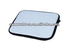 blank laptop case