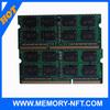 sodimm ram ddr3 8gb memory notebook