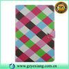 Hybrid PU Leather Wallet Flip Case for iPad Mini