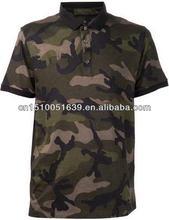 Stock lot big size man polo t-shirts