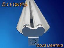 contemporary ceiling lights T5 fluorescent light