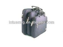 shoulder bag for laptop PC