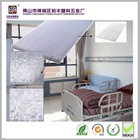 Professional Factory Gym Mattress