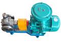 kayaba rotary centrífuga de óleo de engrenagem hidráulica bombas de transferência