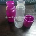 perfumes 50ml / roll-on roll desodorante antitranspirante en botella,fabricante