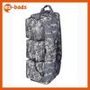 wholesale camo tactical bag army canvas bag army bag sale
