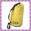 heat sealing waterproof boating dry bag