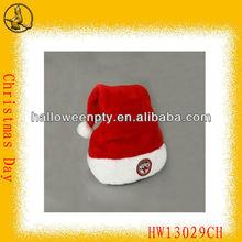 2014 Hot Sale Christmas Cap, Santa Hat,Christmas Hat,