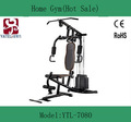 Folding home equipamentos de ginástica/2014 hotest homegym/homegym china