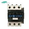SLC1-D Series telemecanique contactor, Certificate: IEC947-2, VDE0660 & BS5452