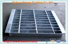 steel grating/stainless steel serrated steel grate plate/gi steel grating