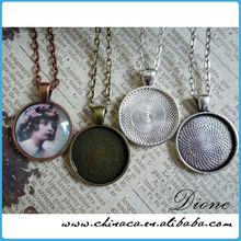heavy diamond necklace set bezel set gemstone beads^&*cube gemstone bead africa beads jewelry sets