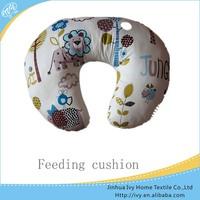 nice animal pillow patterns memory foam pillow for babies