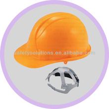 Cheap HDPE Safety Helmet