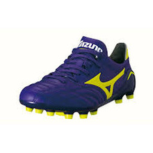 Neo Md Mens Football Boot - Soccer Shoes Limited