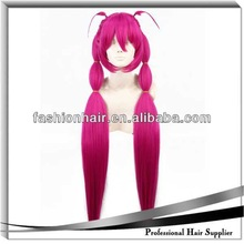 alopecia prevention cosplay wig.lace front wig