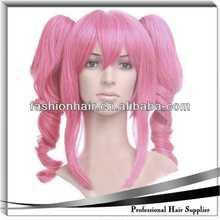 aloe vera hair shampoo hyuga hinata naruto cosplay wig