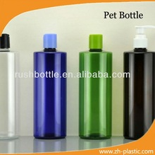 BEST SALE Clear Plastic 5 gallon pet water bottle