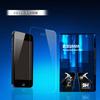 high clear anti fingerprint anti-glare screen protector for lenovo s920