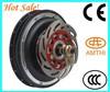 brushless hub motor, wheelbarrow hub motor, High power spoked electric bicycle motor, 450w electric motor 36v, AMTHI