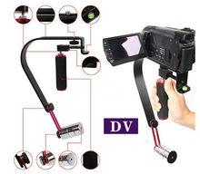 Mcoplus gyro stabilizer for Canon/Nikon/Sony DSLR cameras