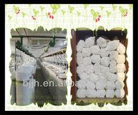 100% cotton 21*21 108*58 63 twill Fabric